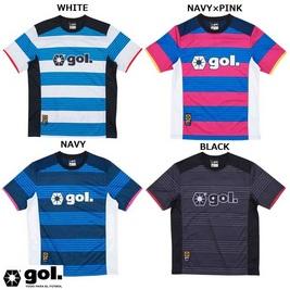 gol2016FWボーダープラシャツ.jpg