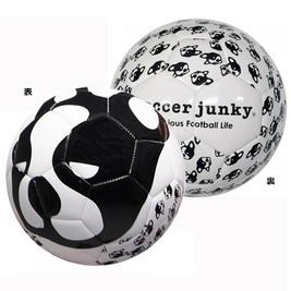 SJ2017SSボール3.jpg