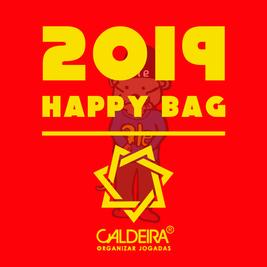 2019CALDEIRA福袋HAPPYBAG.png