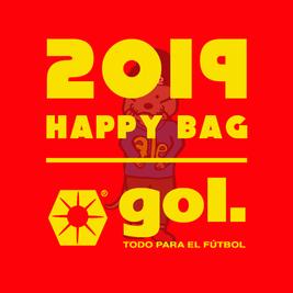 2019gol福袋HAPPYBAG.png