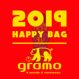 2019gramo福袋HAPPYBAG.png