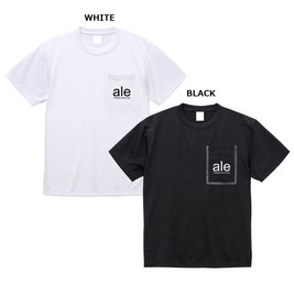 aleFBCロゴTシャツ3.jpg
