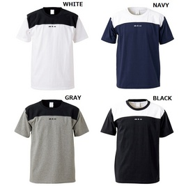 ale切り替えTシャツ5.jpg