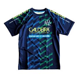 CALDEIRA9012-1.jpg