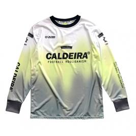 CALDEIRA9037-1.jpg