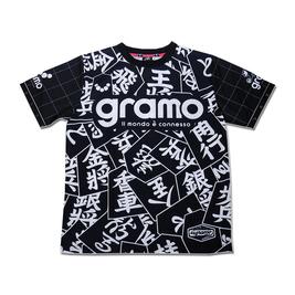 gramo2020ssSHOGIシャツ-1.jpg