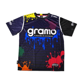 gramo2020ssP-029-1.jpg
