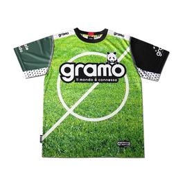 gramo2020ssP-030-1.jpg