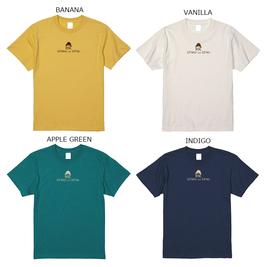 ale2020FW一期一会-Tシャツ.jpg