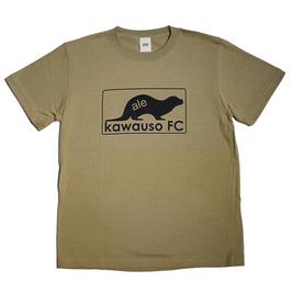 ale2020ssリアルカワウソTシャツ-1.jpg