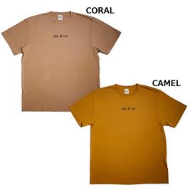 ale2020ssale&coTシャツ-6.jpg