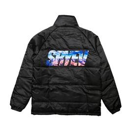 SRYEV2020FWGrand-Canyon-Padding-Jacket-1.jpg