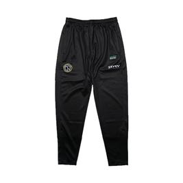SRYEV2020FWNextStage-Slim-Jersey-pants-1.jpg