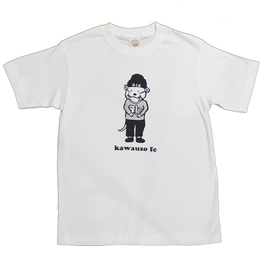 ale2021SSカワウソオーガニックTシャツ-1.jpg