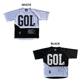 gol2021SSルーズシルエットプラシャツ-3.jpg