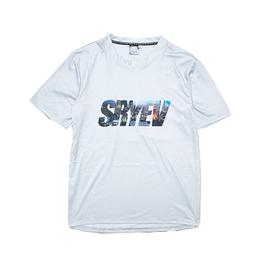 SRYEV2021SSCityLogoT-1.jpg