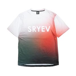 SRYEV2021SSKensouT-1.jpg