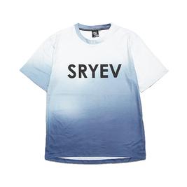 SRYEV2021SSSeijakuT-1.jpg