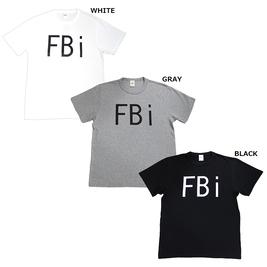 ale2021SSFBiTシャツ-5.jpg