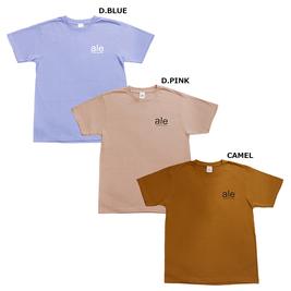 ale2021SSaleTシャツ-6.jpg