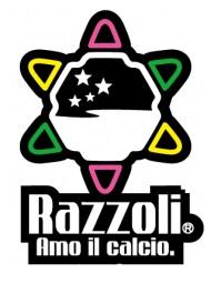 Razzoliロゴ.jpg