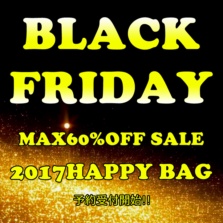 BLACKFRIDAY-福袋POP.jpg