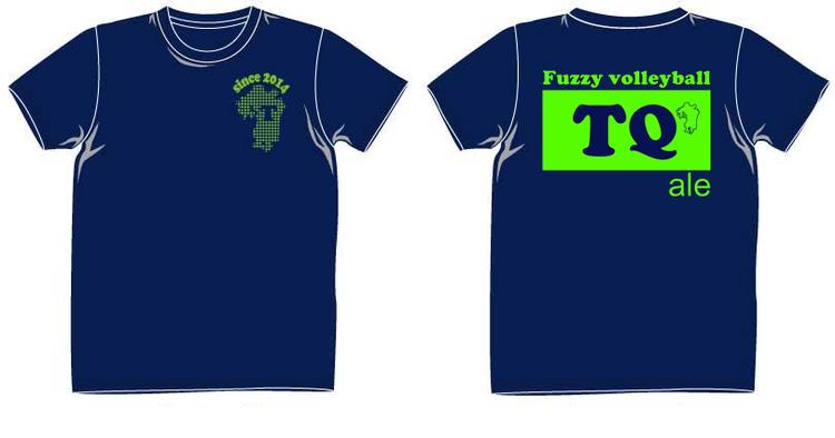 TQドライTシャツ.png
