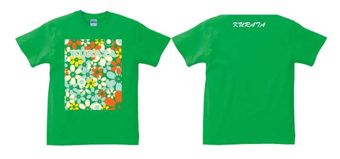 兄さんTシャツ1.jpg