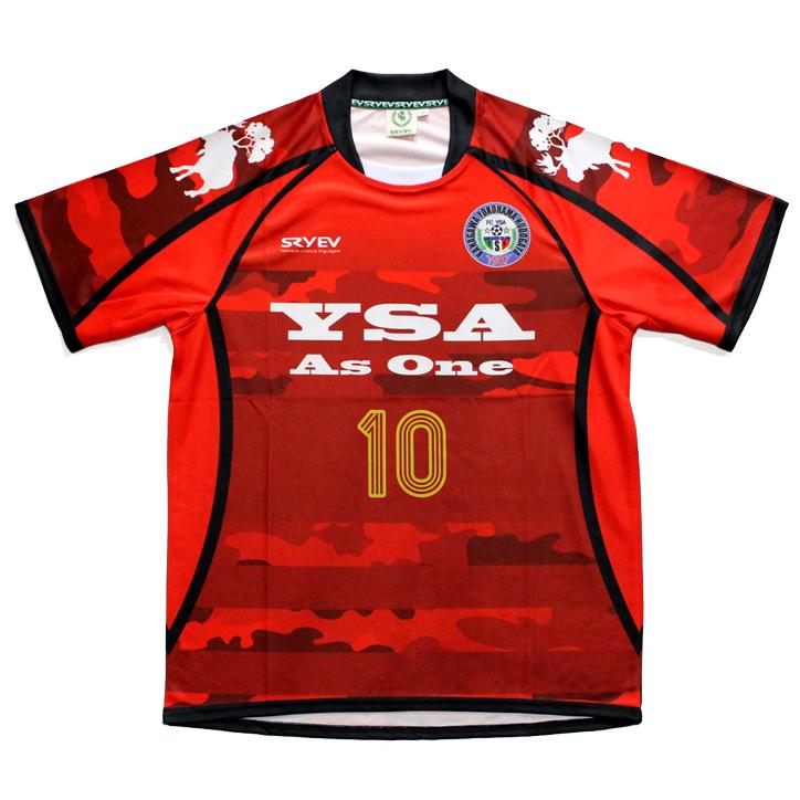 YSAユニフォームシャツ.JPG
