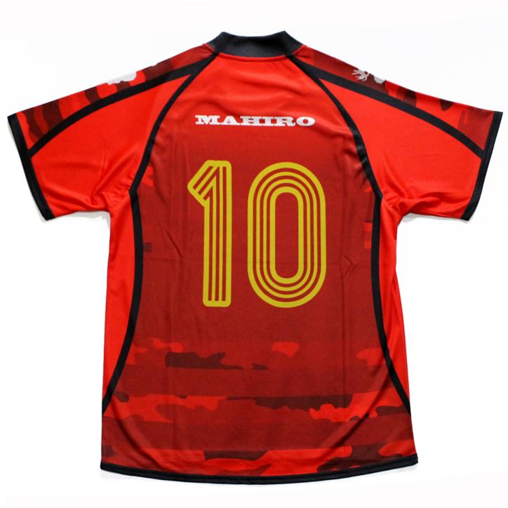 YSAユニフォームシャツ2.JPG