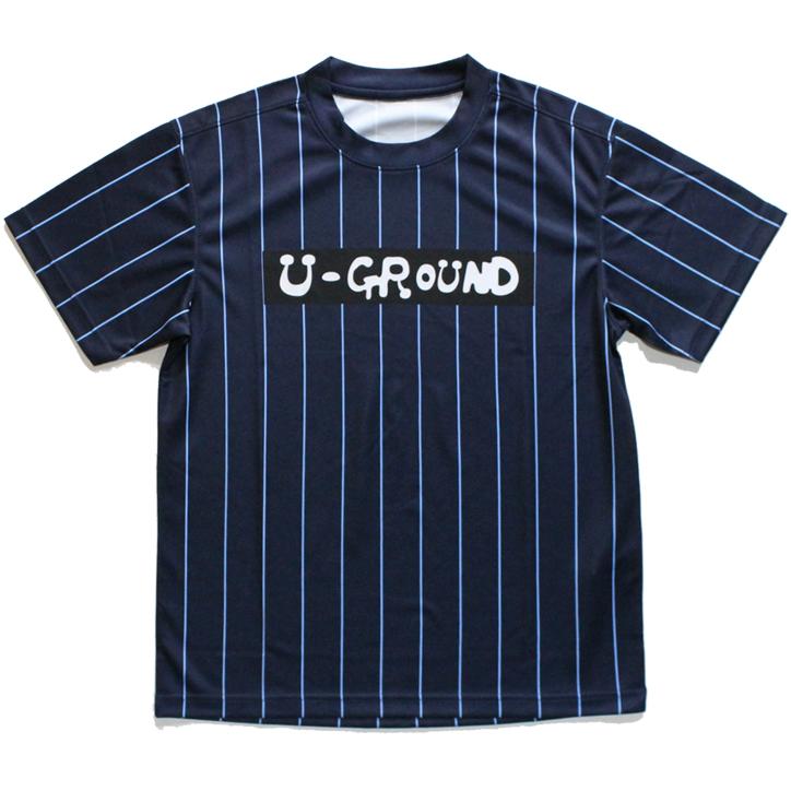 UG様ドライTシャツ.JPG