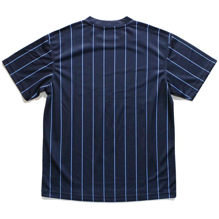 UG様ドライTシャツ2.JPG