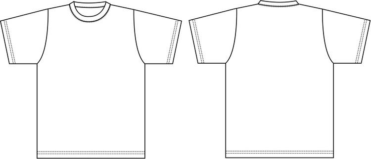 t-body-1000.jpg