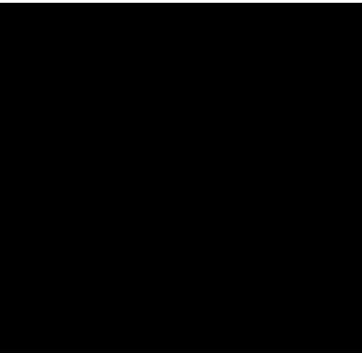 aleロゴsozai03.fw.png
