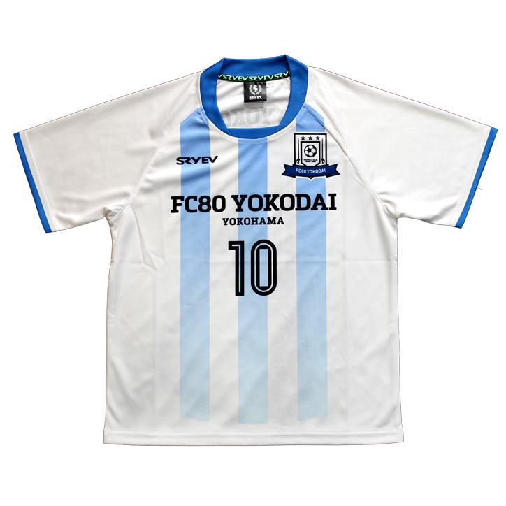 FC80ユニフォーム.jpg