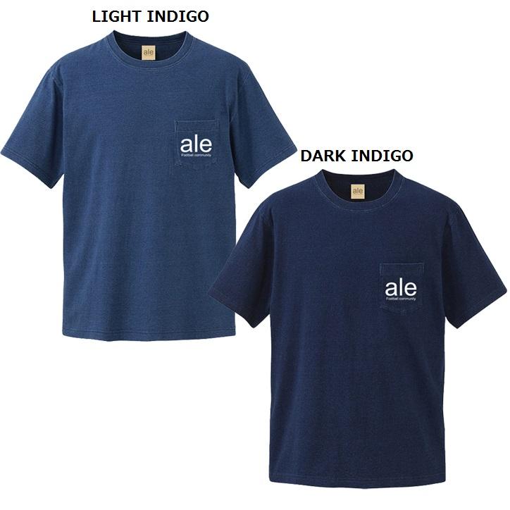 aleデニムTシャツ3.jpg