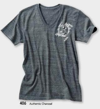 レイ様文字3ロゴ杢Tシャツ.jpg