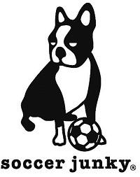 サッカージャンキーロゴブログ用200.jpg