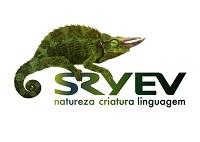 SRYEVロゴブログ用200.jpg
