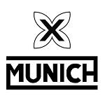 MUNICHロゴ3.jpg