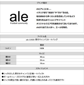 20160114a05.jpg